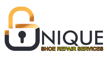 Unique Shoe Repairs